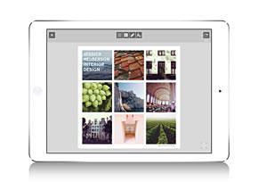 Sharp Thumb Ipad 03 Morpholio And Interior Design Instagrams Best Jessica Helgerson