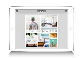 Sharp Thumb Ipad 05 Morpholio And Interior Design Instagrams Best Orlando Soria