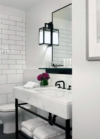 Rookwood S Y Tiles Revive Cincinnati, Bathroom Tile Cincinnati
