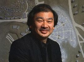 10 Questions with Shigeru Ban _redo