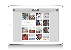 Sharp Thumb Ipad 01 Morpholio And Interior Design Instagrams Best Kelly Vittengl