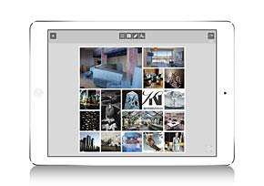 Sharp Thumb Ipad 15 Morpholio And Interior Design Instagrams Best Sean Knibb