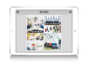 Sharp Thumb Ipad 14 Morpholio And Interior Design Instagrams Best Kyla Bidgood