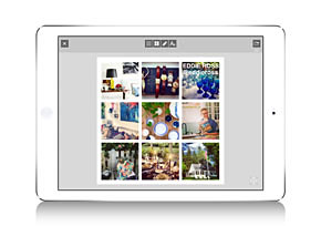 Sharp Thumb Ipad 04 Morpholio And Interior Design Instagrams Best Eddie Ross