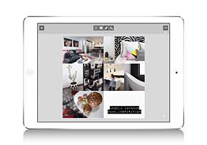 Sharp Thumb Ipad 11 Angela Kounnas