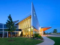 ProCure Treatment Center