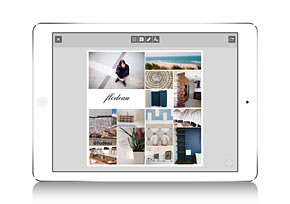Sharp Thumb Ipad 10 Morpholio And Interior Design Instagrams Best Florence Deau