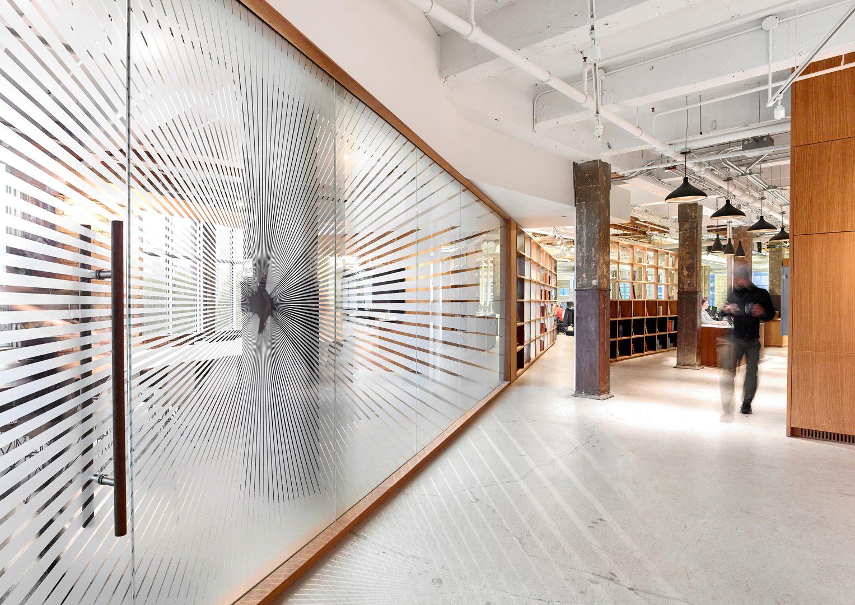 Bruce Mau Design