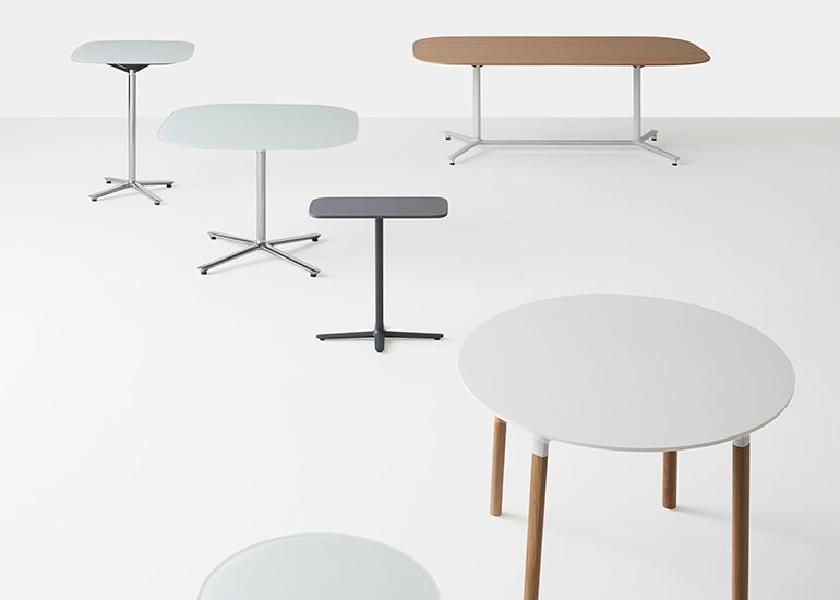 Bevy Tables