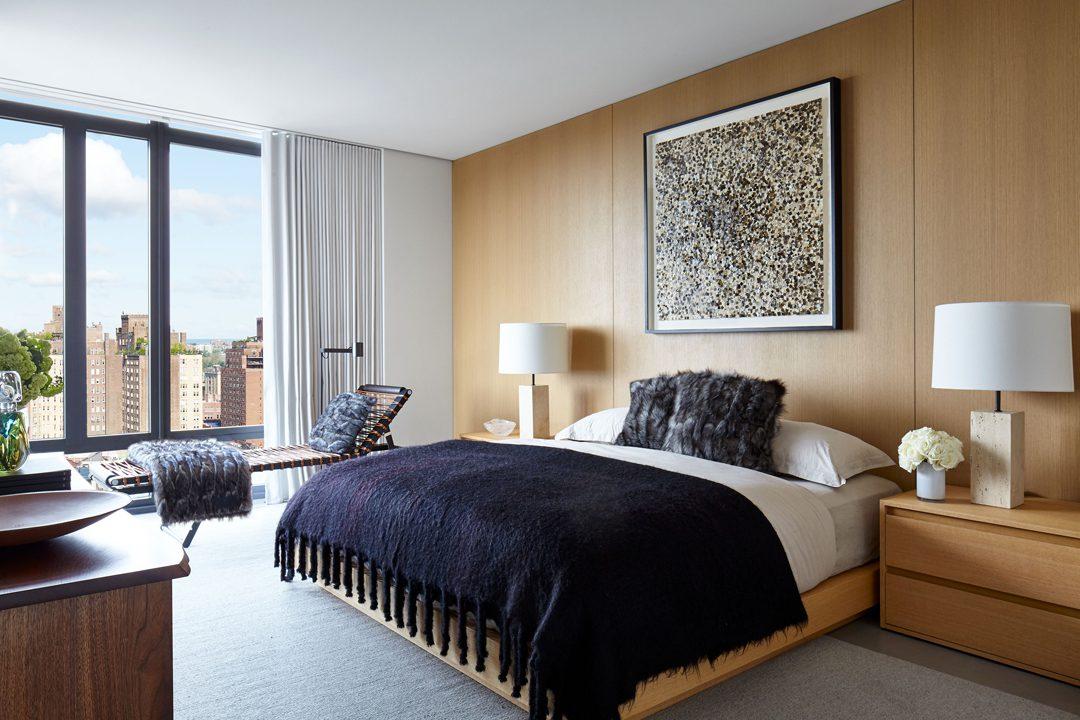 Kors Residence New York City