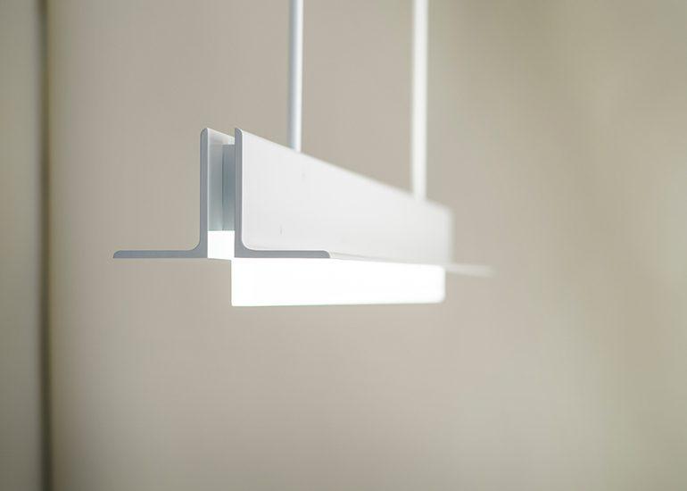 T-Light Pendant