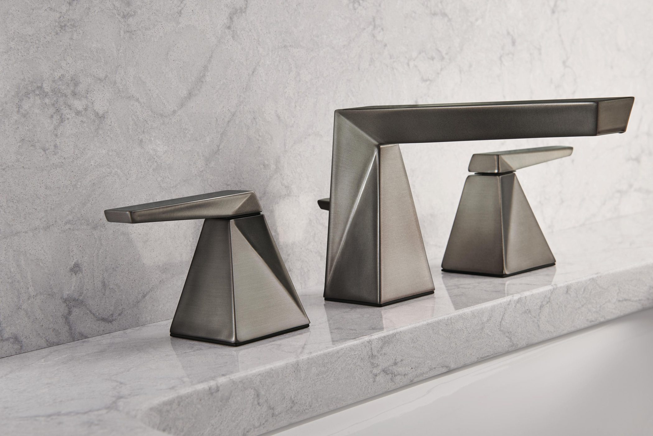 Trillian™ Bath Collection