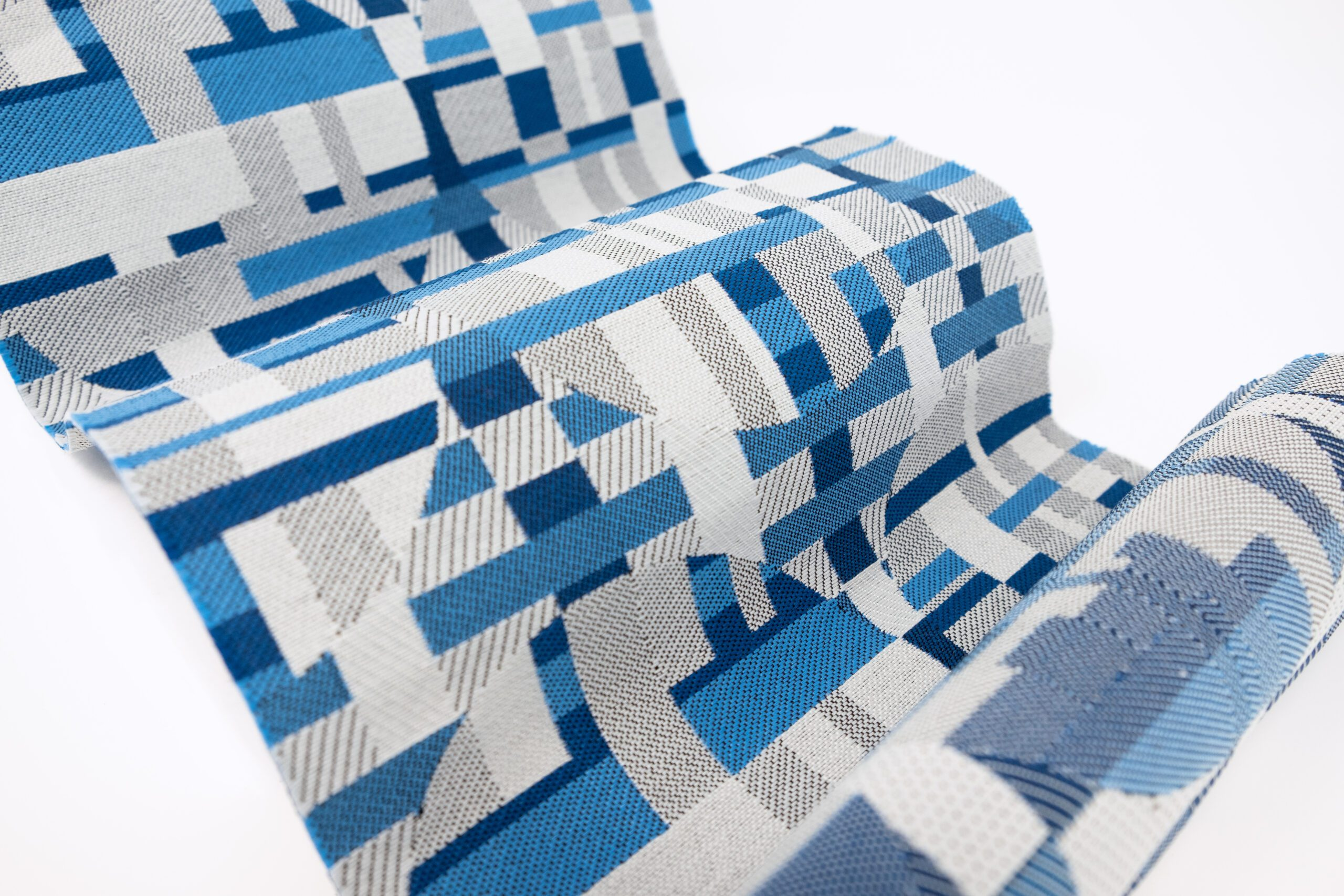 Clean Impact Textiles Collections