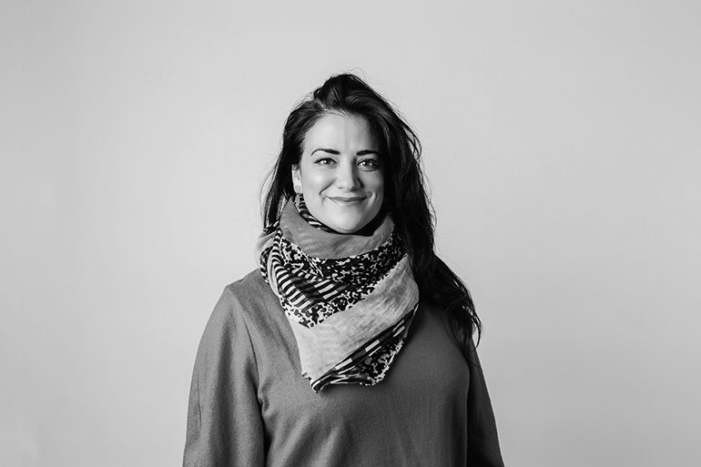 ElizabethVereker