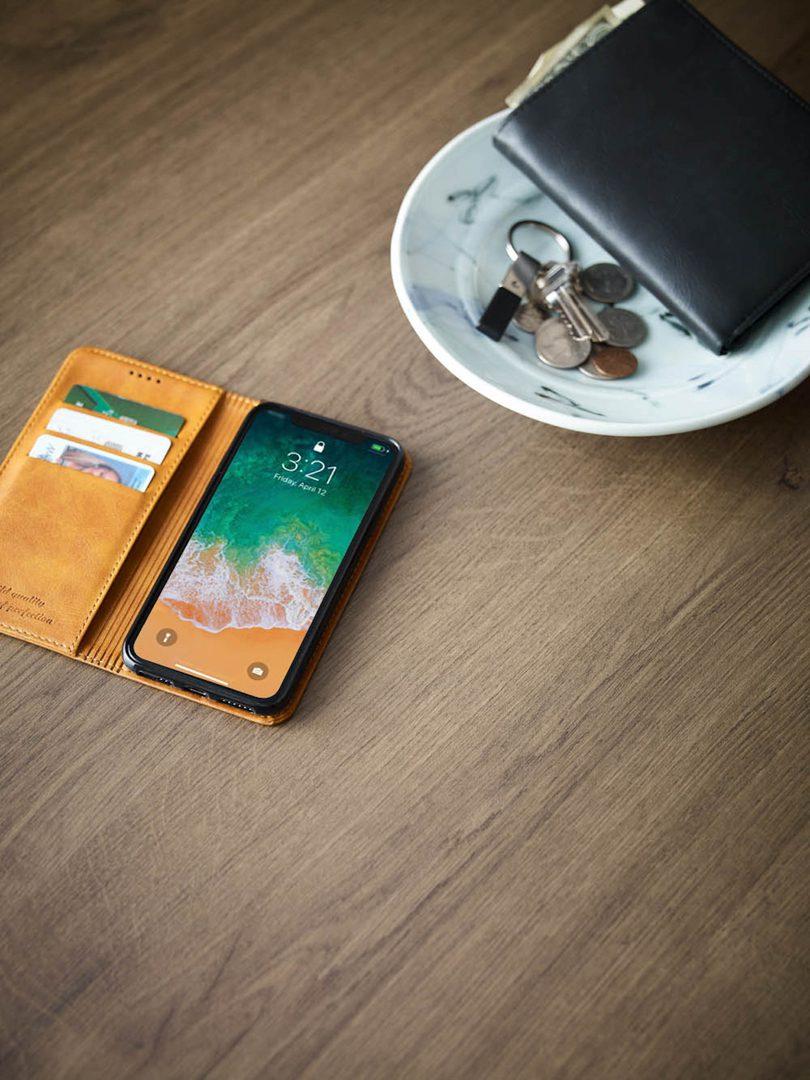 Intentek™ Wireless Charging Surface