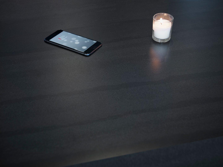 Intentek Wireless Charging Surface