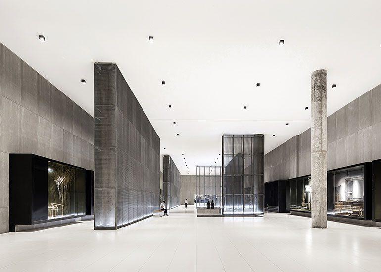 Art Design Center