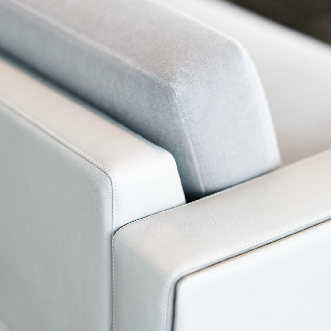 Lauren Rottet Lounge Collection
