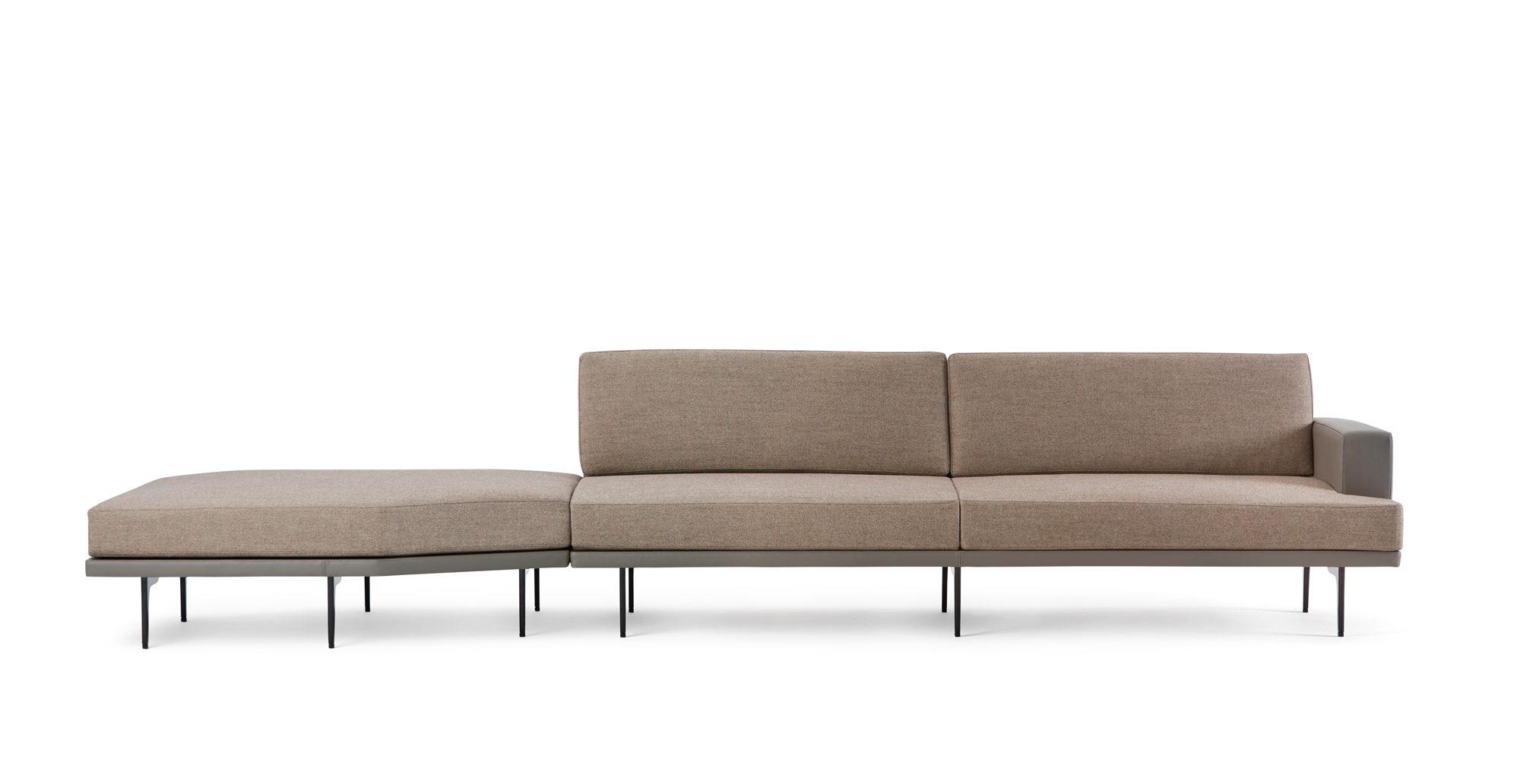 Lyda™ Modular Sofa Collection
