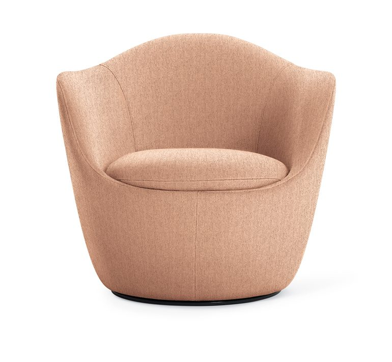 Lína Swivel Chair