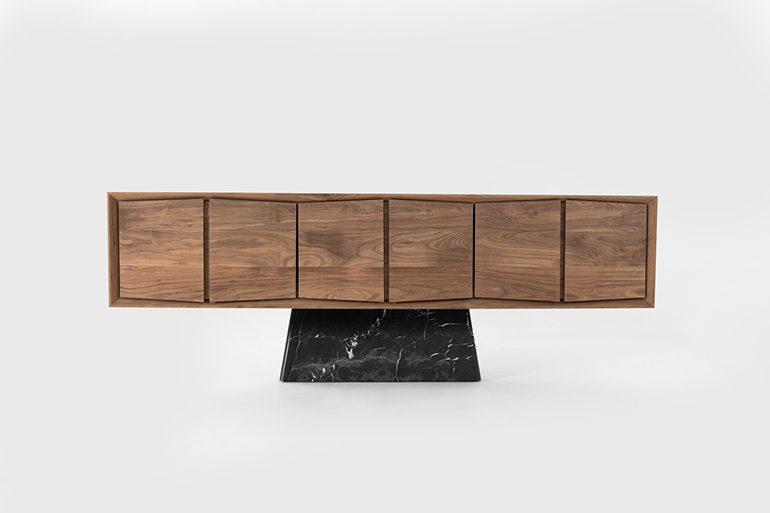 Sideboard Dolmen Collection