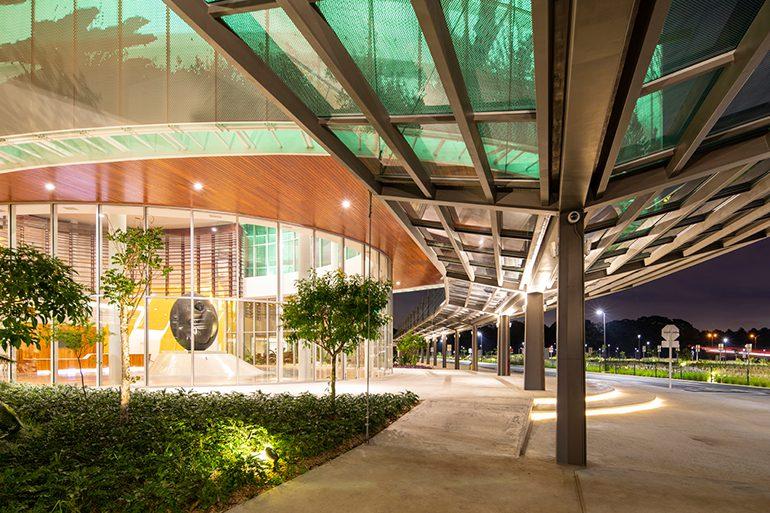 Costa Rica Convention Center