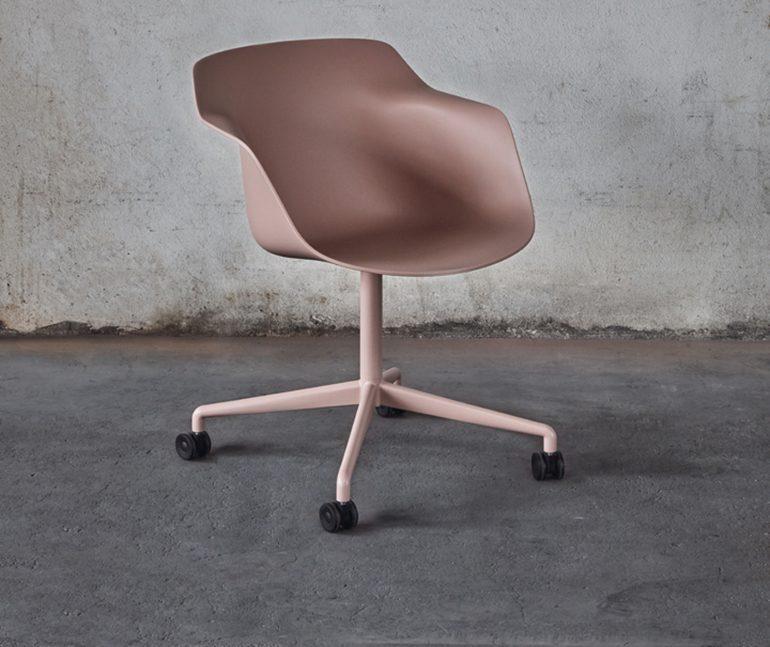 Pax Chair