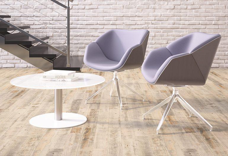 Delgado Seating Collection