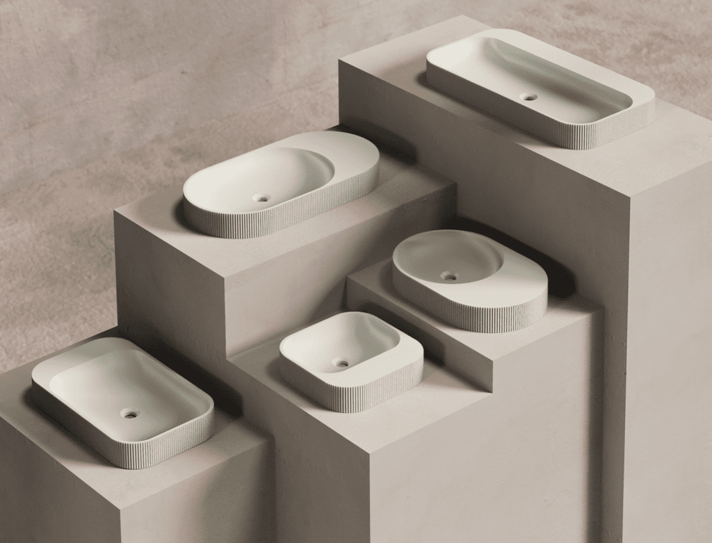 Simbiosis collection by Sandhelden.