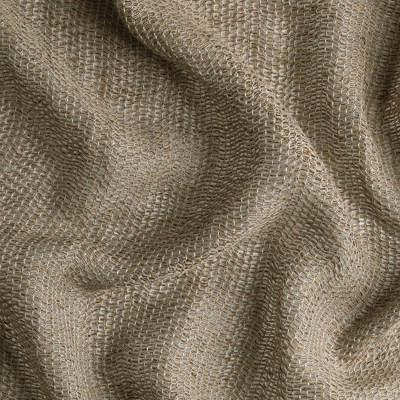 Muse linen.