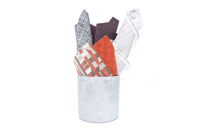 Clean Impact Textiles