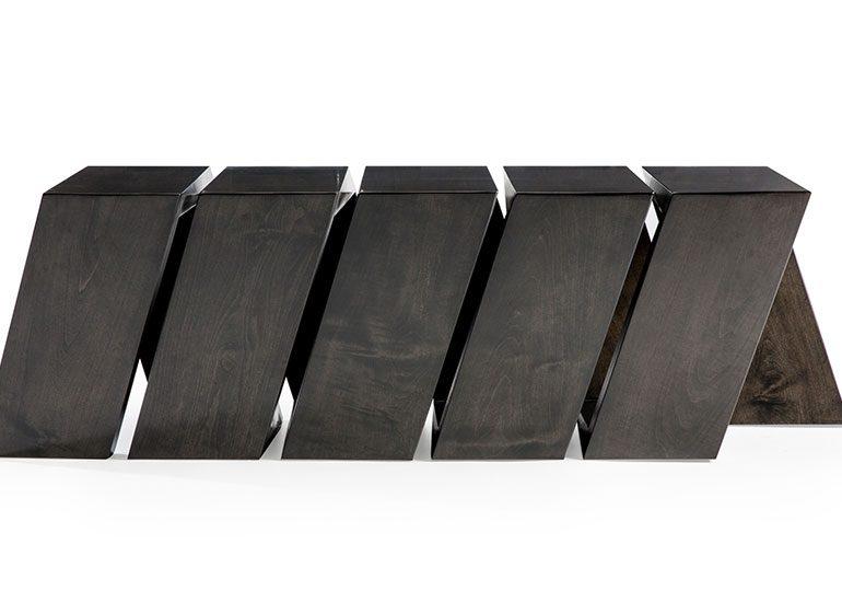 Looper Bench