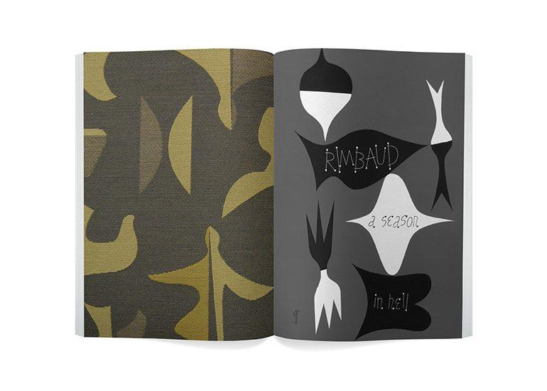 Luna Textiles Brand Book