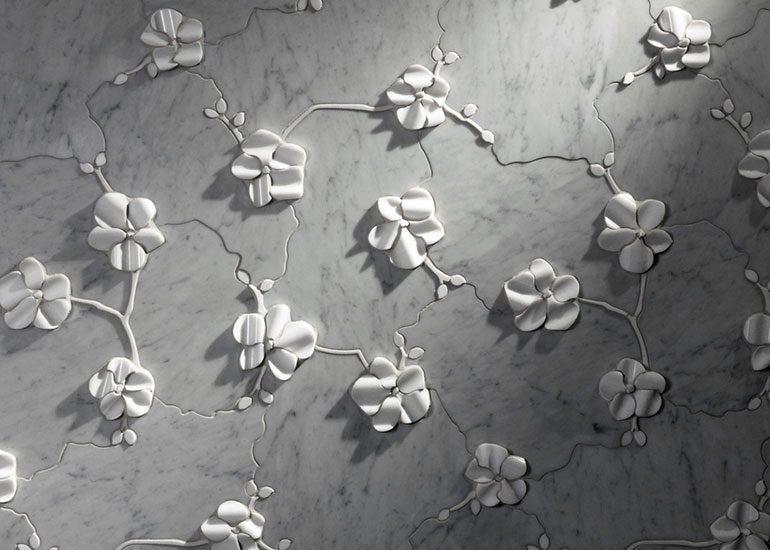 Michael Aram Orchid