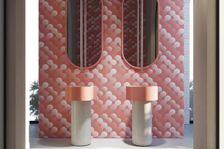 Duo by Karim Rashid