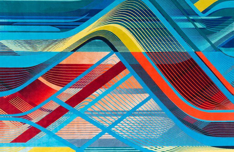 RE/Form by Zaha Hadid Design