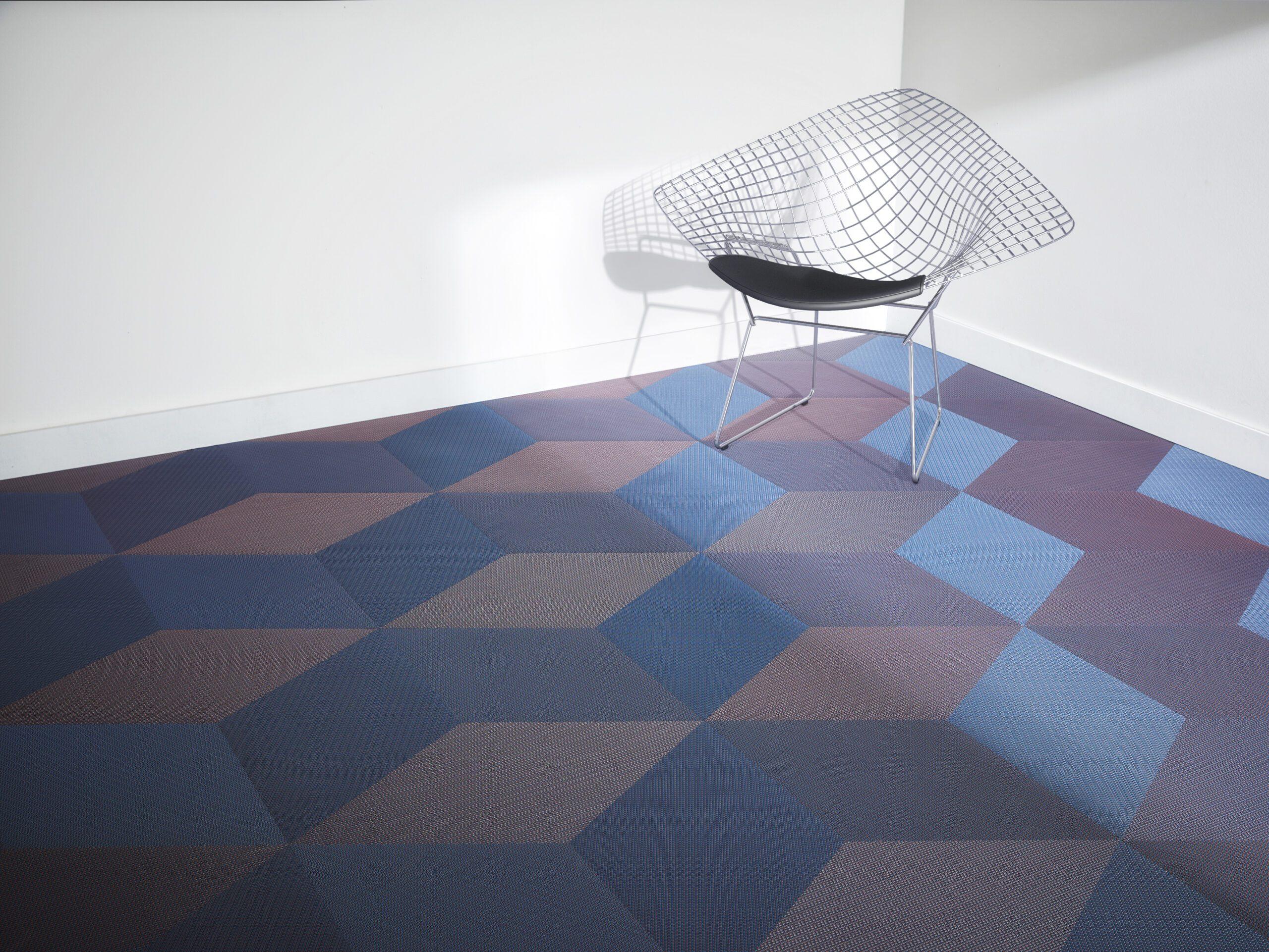 Dickson® Woven Flooring