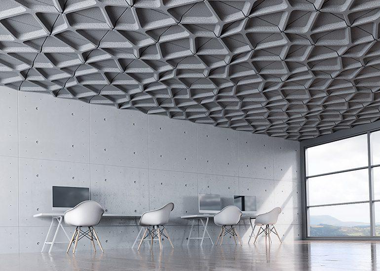 Voronoi Tile