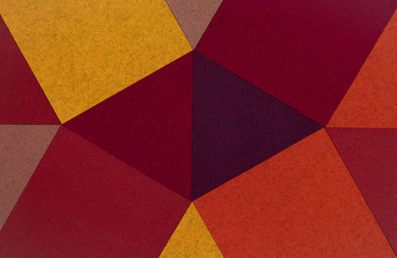 Brix Felt Tile Collection