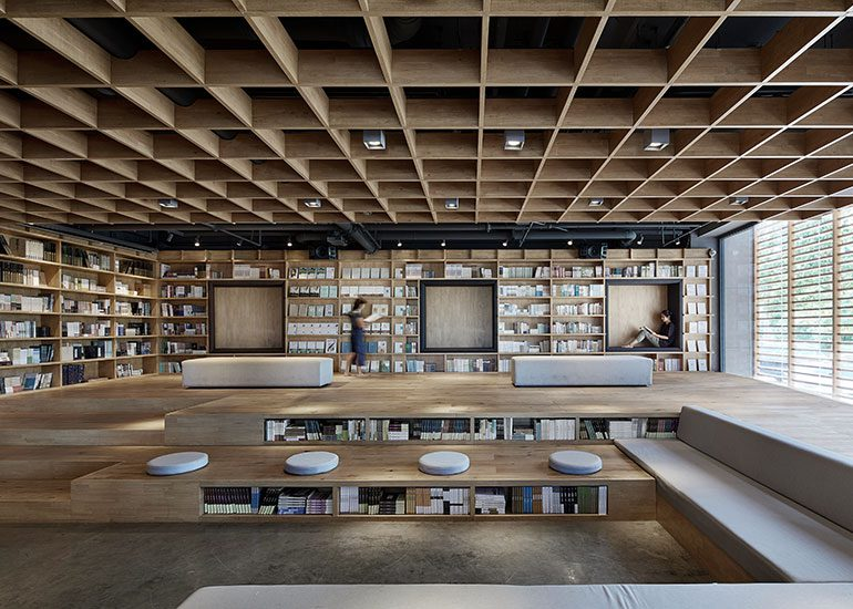 Baoding Xinhua Bookstore