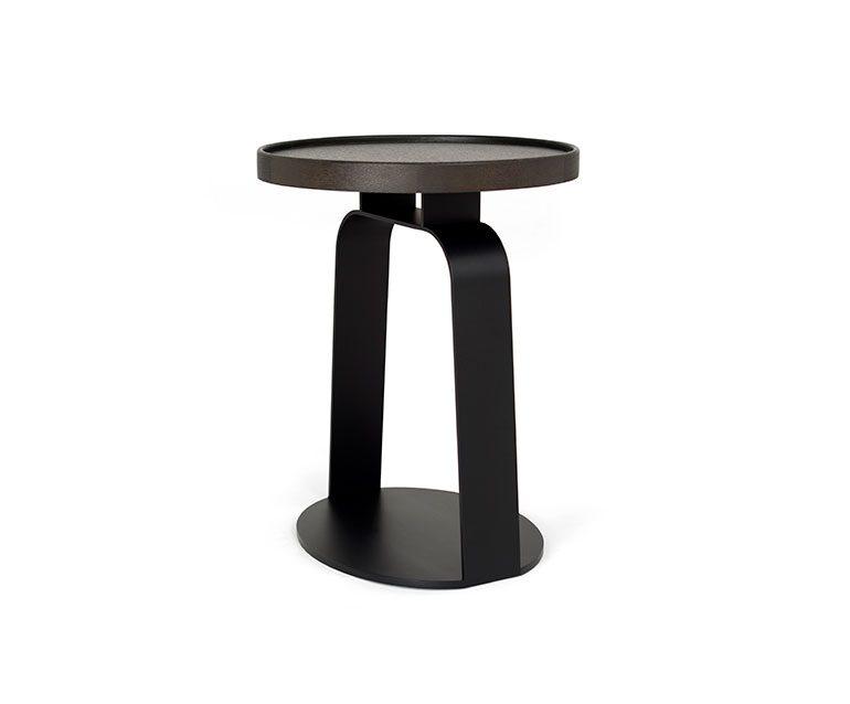 Praslin Side Table