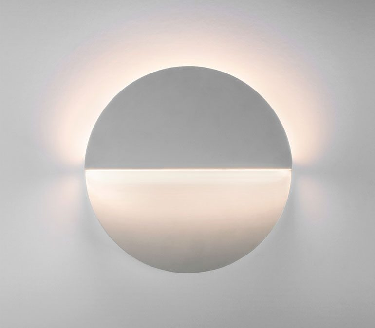 Richard Meier Light Collection