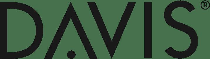 Davis logo.
