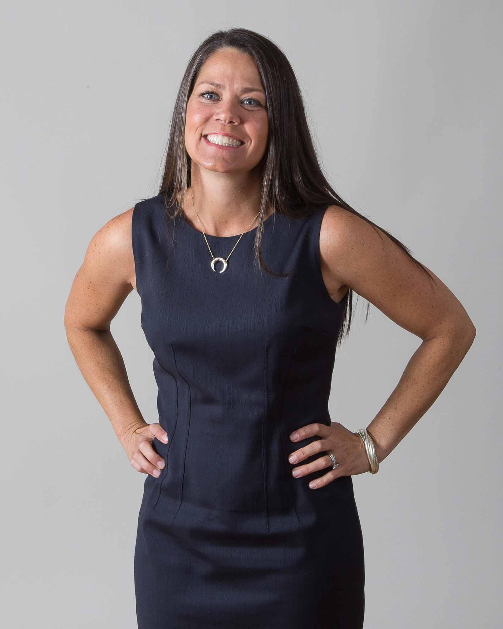 Christine McGrath Breuer