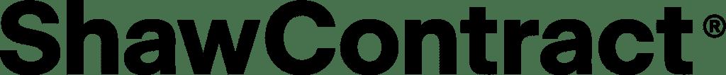 ShawContract logo.